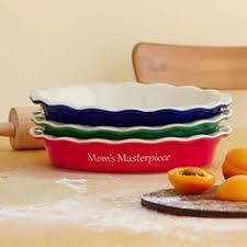 personalized pie plate ceramic apple pie dish personalized pie plate ceramic apple pie plate