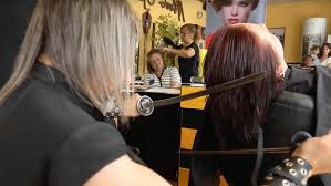 4 cringingly funny haircut videos every hairdresser needs to see