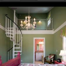 girls room that have a office up stairs 42 best cool kids rooms images on pinterest child room room