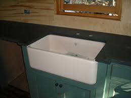 Modern Kitchen Sinks by Modern Fashionable Cast Iron Kitchen Sinks U2014 Readingworks Furniture