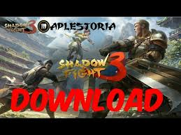 membuat game android menjadi offline how to download shadow fight 3 offline for any android device free