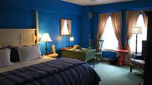 images about luxurious studio apartment ideas on pinterest