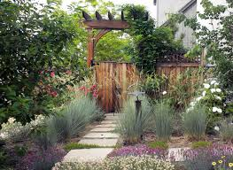 landscape design denver lightandwiregallery