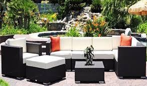 teak outdoor furniture san francisco bay area best furniture 2018