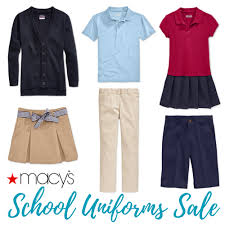 macy s black friday in july sale kitchenaid school uniforms