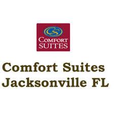Comfort Suites Jacksonville Florida Comfort Suites Jacksonville Fl By Amey Patil