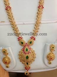 long necklace sets images The 25 best jewellery images diamond jewellery jpg