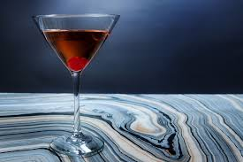 classic manhattan drink classic metropolitan brandy cocktail recipe