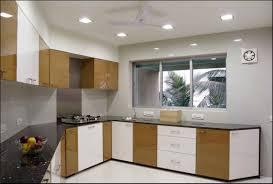 kitchen vj small glorious l shaped island kitchen layout 122