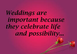 marriage quotations marriage quotes images for relationship