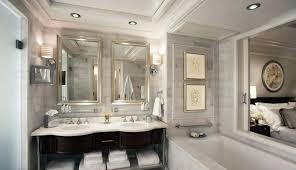 relaxing bathroom ideas small luxury bathrooms bathroom small luxury bathrooms