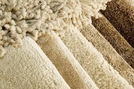 characteristics of triexta ptt carpet fiber