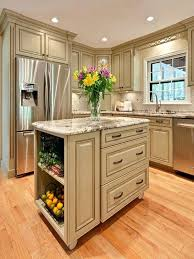 small kitchen ideas with island ideas kitchen great small kitchens