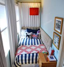 Small Bedroom Color Ideas Small Bedroom Decorating Ideas With Bedroom Light Decolover Net