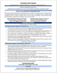 resume executive summary resume examples for healthcare executives frizzigame cover letter sample healthcare executive resume executive summary