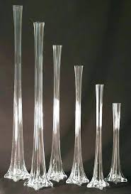 Where To Buy Cylinder Vases Cheap Glass Cylinder Vases Bulk Wholesale Australia International