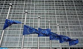 si e conseil europ n le conseil de l ue donne mandat à la commission européenne pour