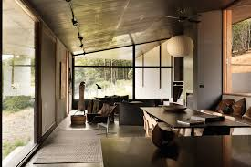 latest trends in architecture on show now sydney bookmarc online