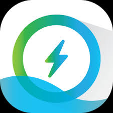 cleaner apk app booster master speed cleaner apk for windows phone android