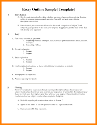 informal essay definition formal and what is a good cover letter