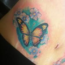 38 bubbly butterfly designs for butterfly slodive