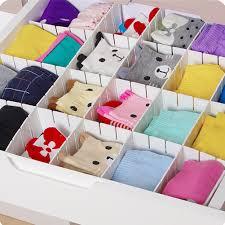 Diy Storage Box by Popular Tool Drawers Storage Buy Cheap Tool Drawers Storage Lots