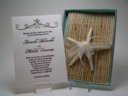 diy letterpress visionary pen presents d i y letterpress las vegas wedding
