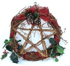 25 unique yule decorations ideas on yule crafts yule