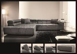 Wohnzimmer Couch Modern Candy Big Sofa Modern Oregon Variante 3 Sofa Pinterest