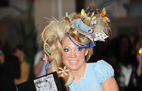 hairshow guide for hair styles gallery fantasy hair show