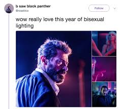 Bi Sexual Memes - bisexual lighting know your meme