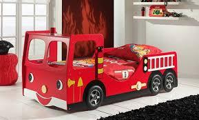 chambre enfant pompier les 25 meilleures idées de la catégorie lit camion pompier sur
