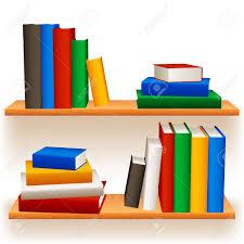 100 retro bookshelves mainstays 5 shelf standard wood