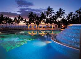 all inclusive resorts all inclusive resorts in hawaii packages