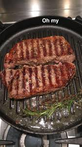 best 25 ny strip steak ideas on pinterest ny steak grilling