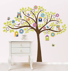 wall art stickers best images collections hd for gadget windows tree wall art stickers 1
