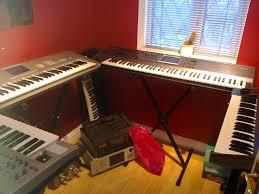 tiny bedroom studio help gearslutz pro audio community