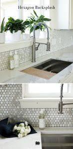 kitchen backsplash alternatives shocking white kitchen backsplash kitchen bhag us