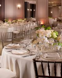 boston wedding venues boston wedding boston wedding venues