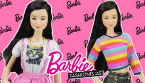 Barbie Style Doll Reviews And by Barbie Fashionista Ken And Fashion Pack Doll Review And Comparison