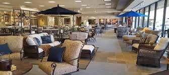 Desert Patio Home Patios Plus Furniture Outdoor Furniture U0026 Desert Patio