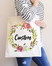 Bag Design Ideas Best 25 Personalized Tote Bags Ideas On Pinterest Jute Bags