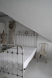 Antike Schlafzimmer Bilder Pin By Donna Dwinnell On Wrought Iron Beds Pinterest Einfach