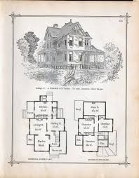 How To Build A Cottage House 287 Best Floor Plans Images On Pinterest House Layouts Home And