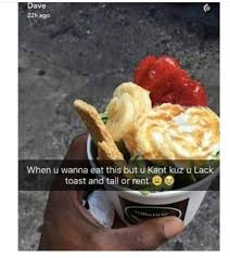 Memes And Everything Funny - what is this there is no lactose and everything is spelled wrong