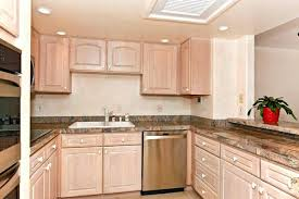Whitewashed Kitchen Cabinets Whitewashed Kitchen Cabinets Washed Cabets Thk Whitewashed Kitchen