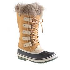 womens boots ontario canada founded in ontario canada in 1962 sorel was one of the