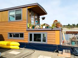 Sleepless In Seattle Houseboat by 59 Best Houseboats Images On Pinterest Houseboats Boat House