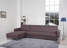 Chaise Corner Sofa Corner Chaise Sofa Aecagra Org
