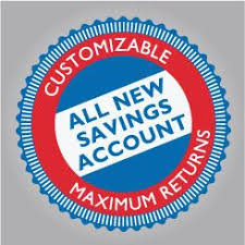 savings account open saving account instantly with yes bank